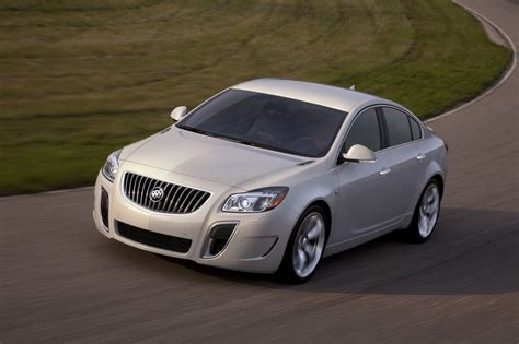Regal Regal by 2012 Buick Regal Gs Photo Gallery Autoblog