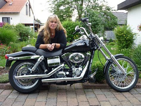 Kaufvertrag Motorrad Zugelassen by Milwaukee V Forum Community Infos 252 Ber Harley