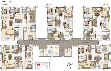 my house floor plan 118 best floor plans for my house images on