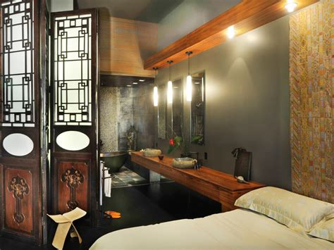 Spa Bathroom Decorating Ideas bedroom lighting ideas bedrooms amp bedroom decorating