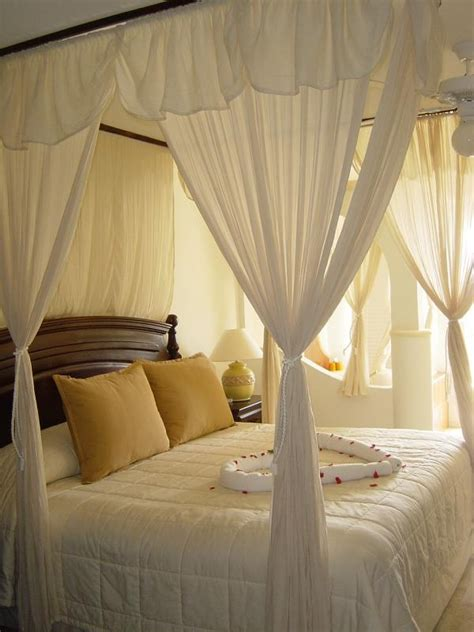 Ceiling Bed Canopy 78 Images About Sloped Ceiling And Canopy Decorating Ideas On Offices And