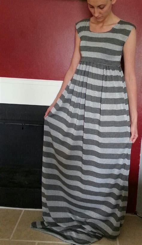 Handmade Maxi Dresses - diy maxi summer dress 171 so kaachi so kaachi