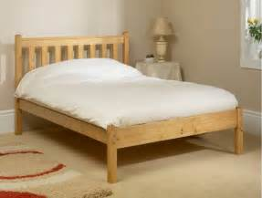 shaker bed frame shaker king size bed frame king size bed frames bed frames