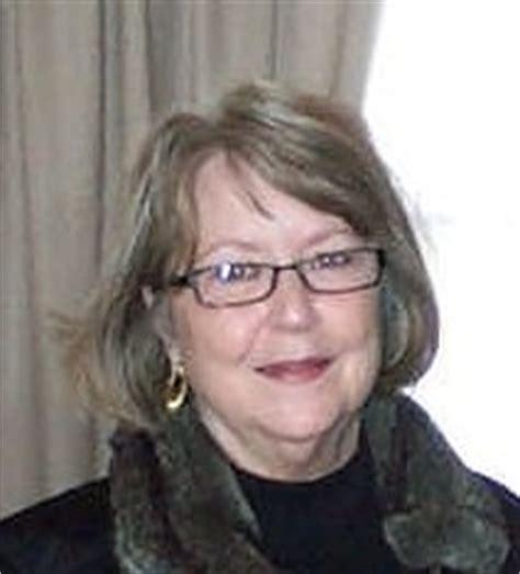 Joan Green joan address phone number records radaris