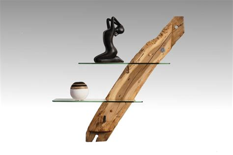 wandregal holz altholzdesign tische und m 246 bel aus altholz in weberstedt