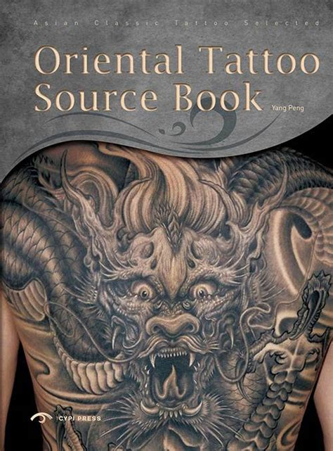oriental tattoo sourcebook pdf oriental tattoo sourcebook gingko pressgingko press