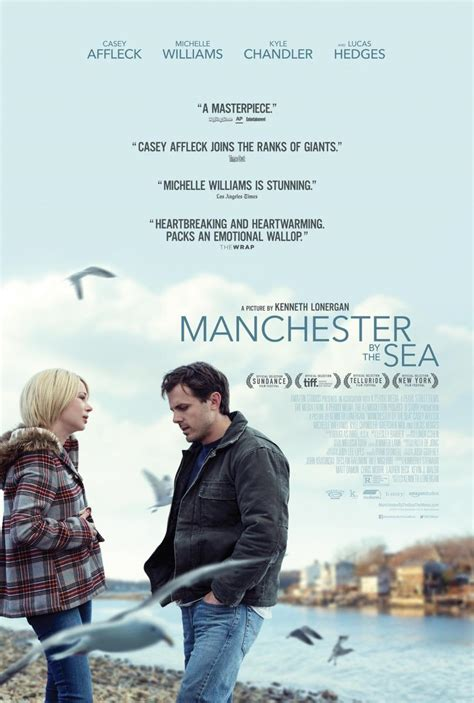 by the sea 2015 sinopsis film manchester junto al mar cr 237 tica cine premiere