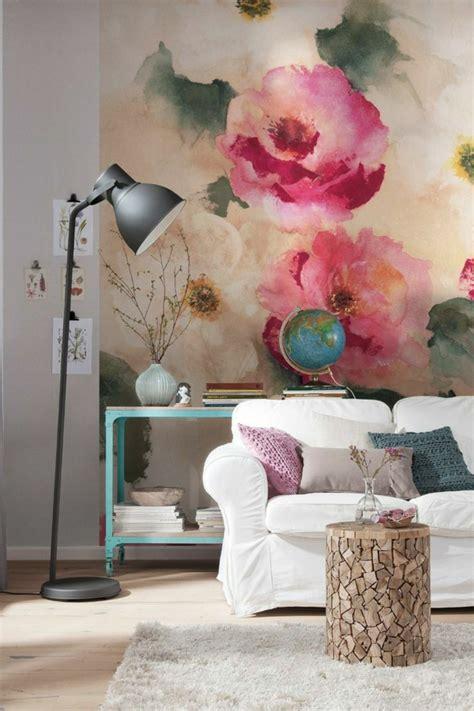 Wandbilder Für Schlafzimmer by Sch 246 Ne Wandbilder F 252 R Schlafzimmer