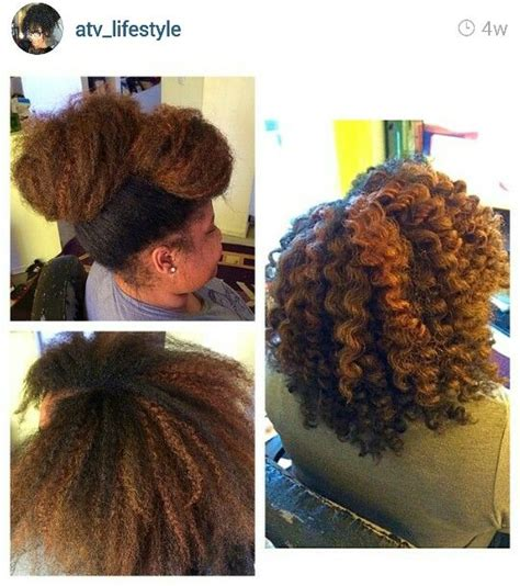 crochet hair styles miami small crochet braids with free tress deep twist hair by