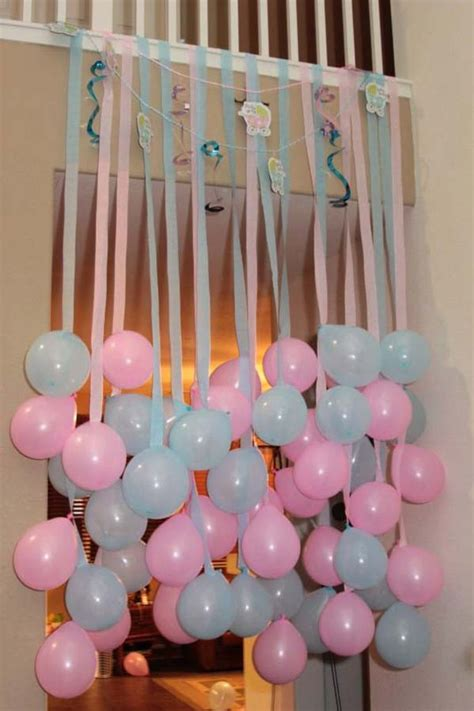 Baby Shower Crafts Decorations by Craft Ideas For Baby Shower Decorations Craft Ideas