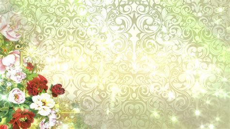 Wedding Background Pictures ·? WallpaperTag