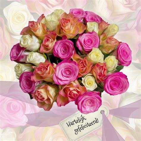 afbeelding verjaardag bos bloemen spaans verjaardag vrouw rozen inspectionconference