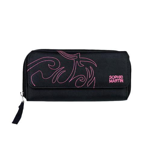 blibli dompet wanita jual sophie martin aubrey wallet dompet wanita online
