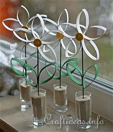 Crafts To Make With Paper Towel Rolls - 8 easy toilet paper roll crafts paper towel rolls paper