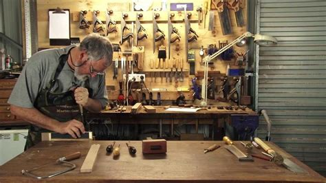 woodworking pictures woodworking masterclass s1 ep2
