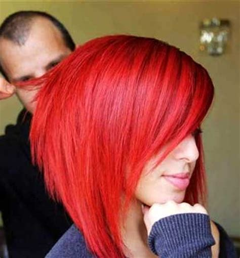 hairstyles bright colors short hair colors 2014 2015 short hairstyles 2017 2018