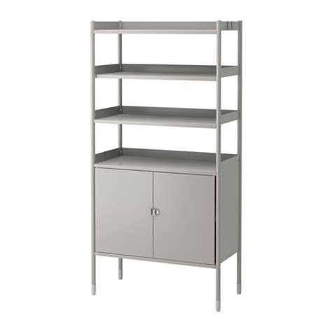 ikea cabinet shelf hind 214 shelving unit with cabinets ikea