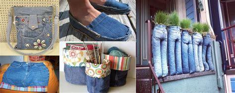 como decorar mis jeans rotos descubre las formas de reutilizar tu jean viejo