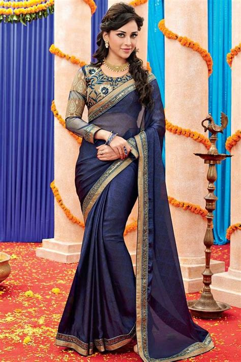 curls hairstyles on saree party hairstyles for medium hair with saree