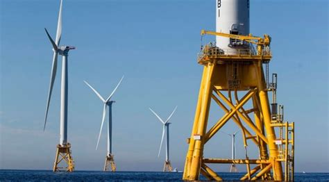 boat landing wind turbine offshore wind turbines imca publishes standardised boat