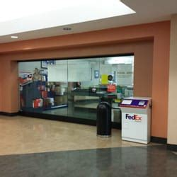 Fairfield Post Office Hours by Post Office Travis Afb Usps Shipping Centers Fairfield