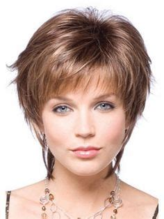 cheap quality haircuts best short hairdo for women over 70 hair pinterest