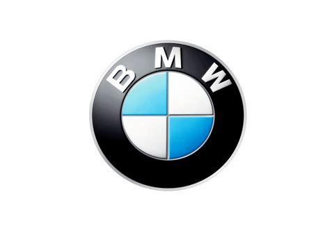 logo bmw ad logo bmw logo