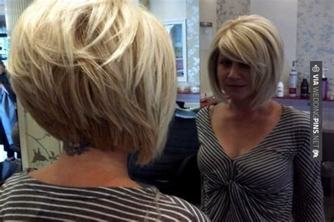 stacked bob round face round face hairstyles 2015 if i ever get the courage to go