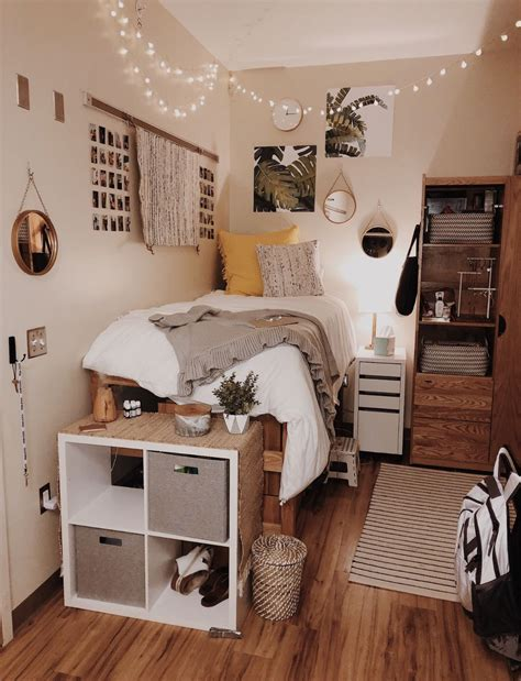 decoracao quarto principal room inspo   cute