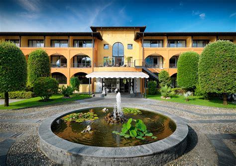hotel ristorante giardino hotel giardino jpg radio saw