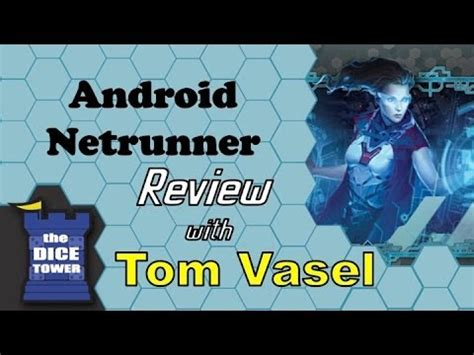 tutorial android netrunner android netrunner complete tutorial how to save money