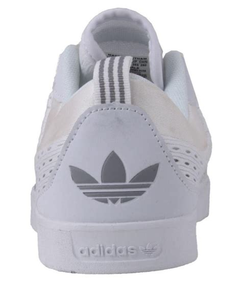 adidas neo  sneakers white casual shoes buy adidas neo