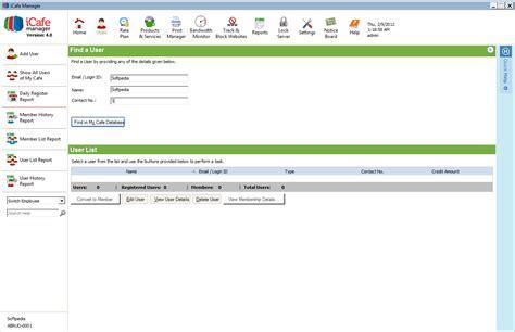 internet download manager full version softonic idm internet manager 5 17 full crack bragcogasti s blog
