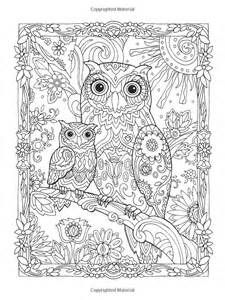 owl coloring pages for adults 1000 ideas about ausmalbilder eulen on eulen