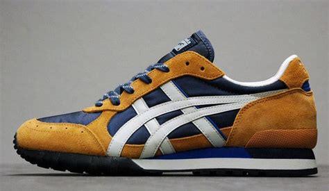 Sepatu Nike Free 5 0 Yellow 25 best ideas about onitsuka tiger on asics