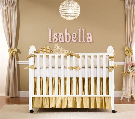 White Bellini Crib by Bellini Baby Crib Baby Pics