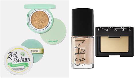 Foundation Dan Bedak Makeover kombinasi foundation dan bedak yang cocok untuk setiap