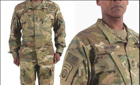 new army pattern scorpion us army issued patent for scorpion camo admits pattern