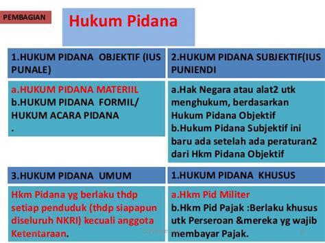 Resume Tentang Hukum Acara Perdata by Contoh Hukum Pajak Perdata Contoh Ik