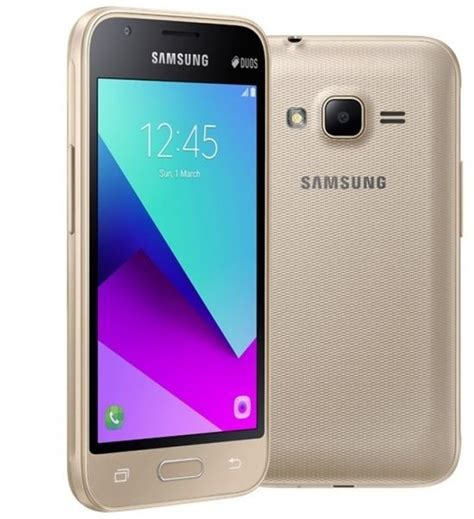 Samsung J2 Prime Mini samsung j1 mini prime dual sim 8gb 1gb ram 4g lte gold price review and buy in kuwait