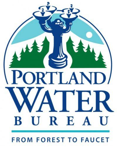 City Of Portland Property Records City Of Portland Water Bureau 24 7 Properties