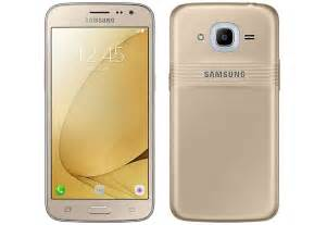 Samsung J2 Samsung Galaxy J2 6 2016 Android Dual Sim Mobile Phone 8mp
