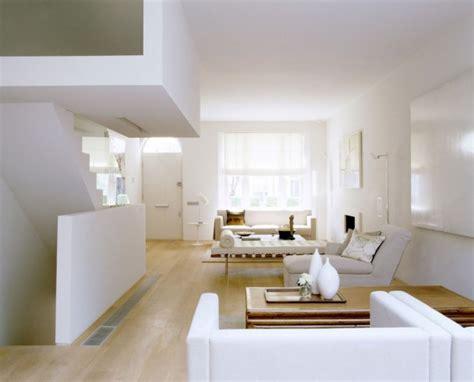 umbau ihrer küche wohnzimmer treppe idee
