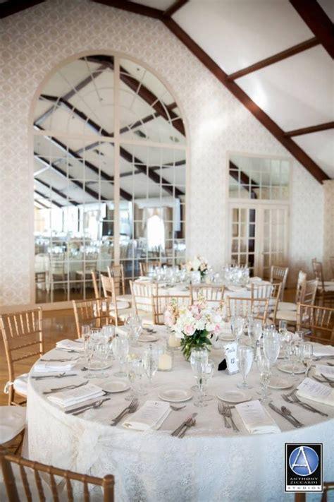 country wedding venues in nj sparta nj wedding venue mini bridal