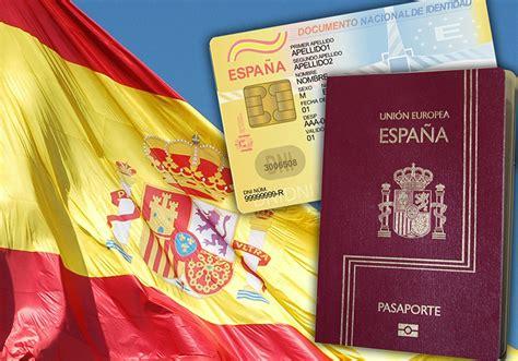 preguntas de cultura general para la nacionalidad española qu 233 hacer si te niegan la nacionalidad espa 241 ola r 243 mulo