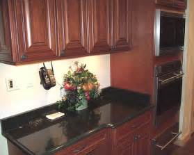 Kitchen Cabinet Forum Kitchen Cabinet White Or Cherry China Moore