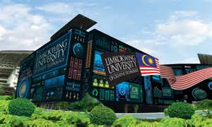 admission limkokwing university of creative technology