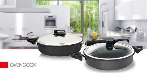 Panci Hakasima Amazing Pan jual hakasima oven cook 24 quot glass oven cook oven