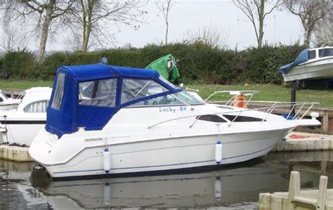 speed boats for sale suffolk cion victoria 797 in suffolk eastern boats and
