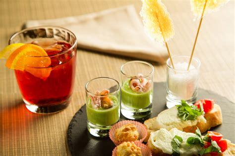 idee aperitivo a casa idee per un aperitivo perfetto a casa mode